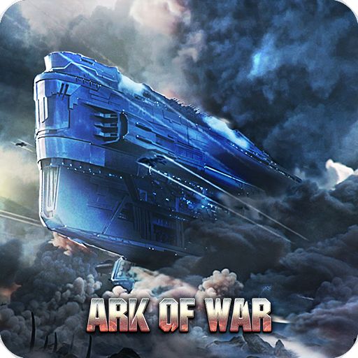Ark of War Dreadnought  2.28.0 APK MOD | Download Android