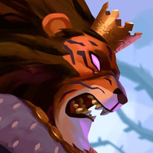 Armello 1.0 APK MOD | Download Android