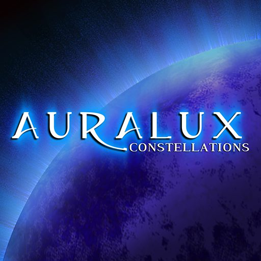 Auralux: Constellations 1.0.0.6 APK MOD | Download Android