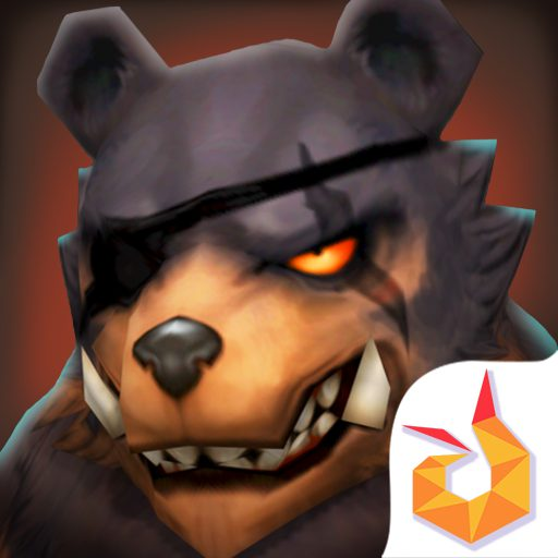 Auto Chess War 1.961 APK MOD | Download Android