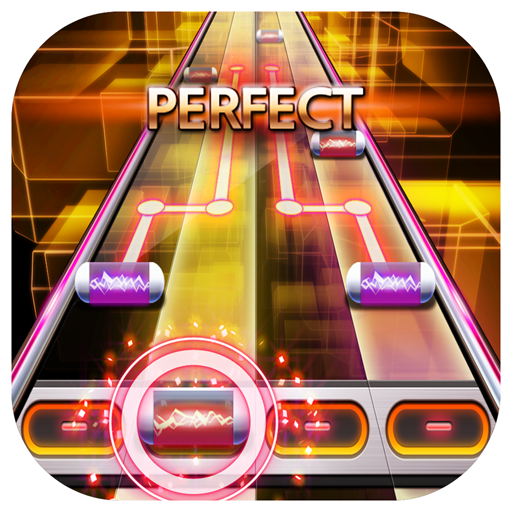 BEAT MP3 2.0 – Rhythm Game 2.5.6 APK MOD | Download Android