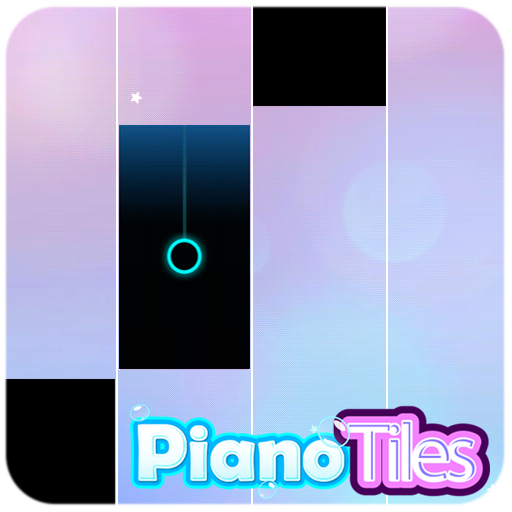 BTS – Heartbeat (BTS WORLD OST) on Piano Tiles 1.0 APK MOD | Download Android