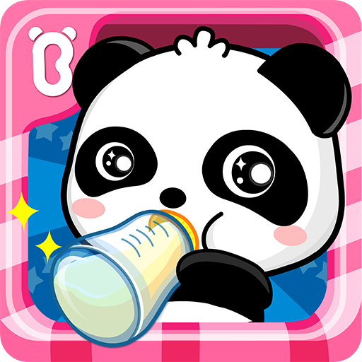 Baby Panda Care 8.48.00.01 APK MOD   Download Android