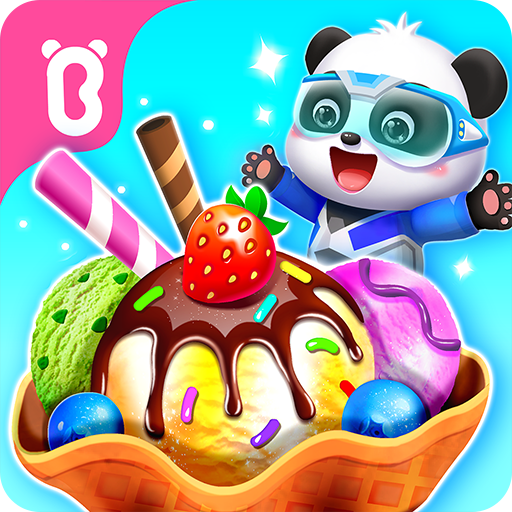Baby Panda World  8.39.30.02 APK MOD | Download Android