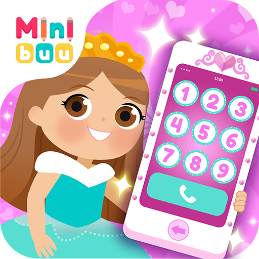 Baby Princess Phone 1.5 APK MOD | Download Android