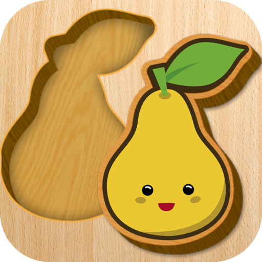Baby Wooden Blocks Puzzle 7.0 APK MOD | Download Android