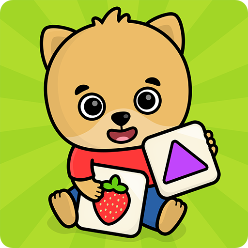 Baby flash cards for toddlers 1.7 APK MOD   Download Android