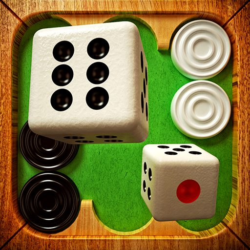 Backgammon  4.90 APK MOD | Download Android