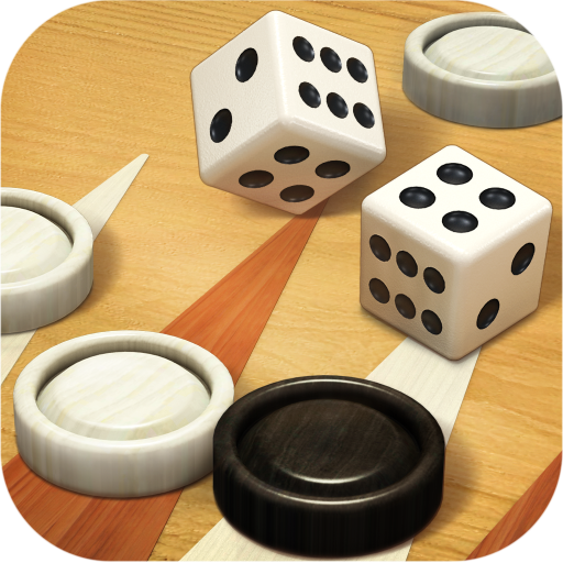 Backgammon Masters Free 1.7.42 APK MOD | Download Android