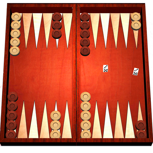 Backgammon Mighty 2.27 APK MOD | Download Android