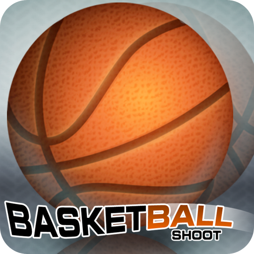 Basketball Shoot 1.19.47 APK MOD   Download Android