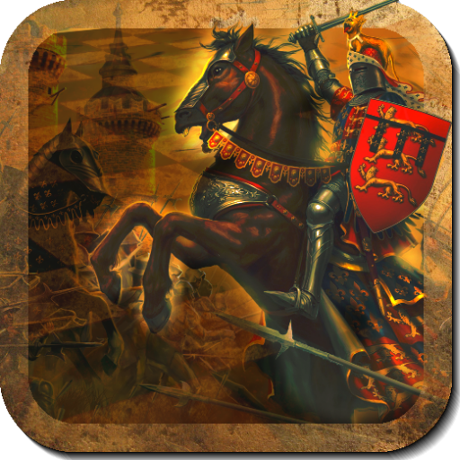 Battle Chess 3D 1.3 APK MOD   Download Android