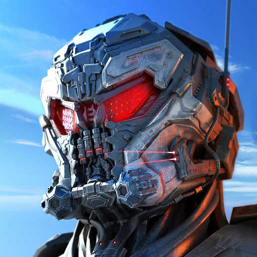 Battle for the Galaxy LE 4.1.5 APK MOD | Download Android