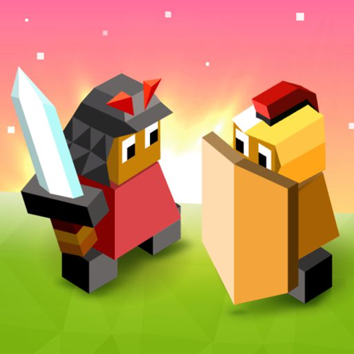 Battle of Polytopia – A Civilization Strategy Game  2.0.45.5026 APK MOD | Download Android
