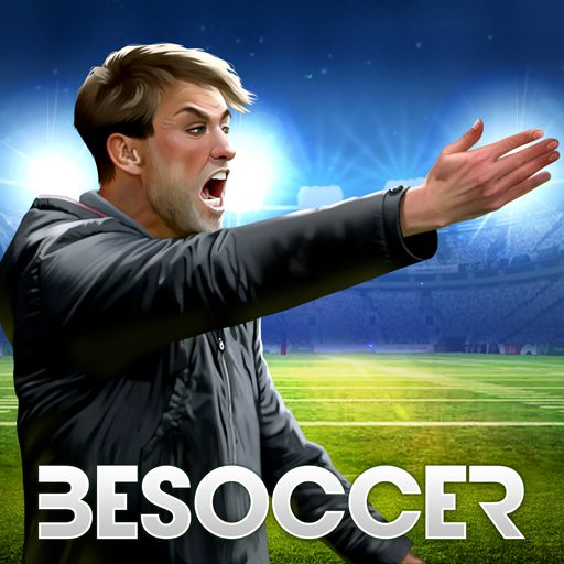 BeSoccer Football Manager  3.0.5 APK Pro | Premium APP free download