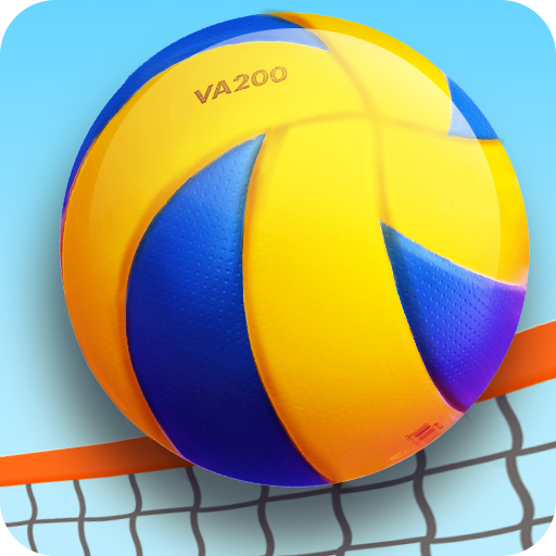 Beach Volleyball 3D 1.0.4 APK MOD | Download Android