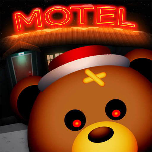 Bear Haven Nights Horror Survival 1.52 APK MOD | Download Android