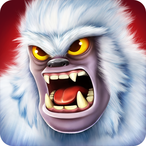 Beast Quest  APK MOD | Download Android