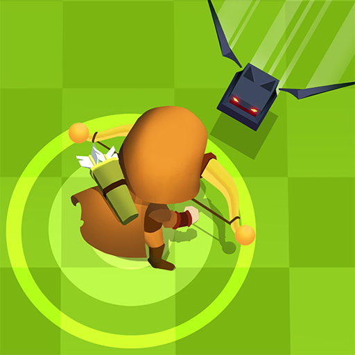 Beat Archer  APK MOD | Download Android