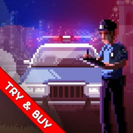 Beat Cop  APK MOD | Download Android