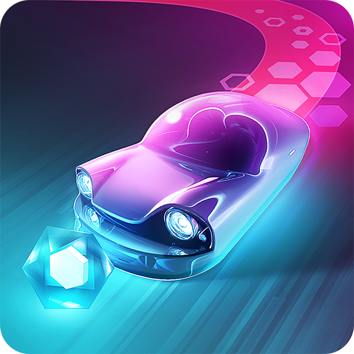 Beat Racer 1.4.9 APK MOD | Download Android