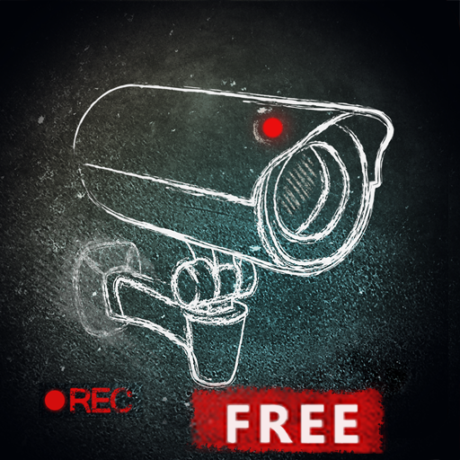 Beholder Free 2.5.0 APK MOD | Download Android