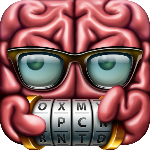 Best IQ Test 2.5 APK MOD | Download Android