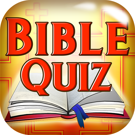 Bible Trivia Quiz Game With Bible Quiz Questions 6.1 APK MOD | Download Android