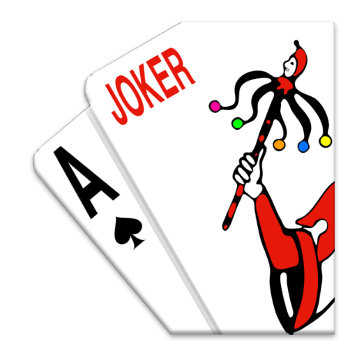 Bid Whist by NeuralPlay 3.11 APK MOD | Download Android