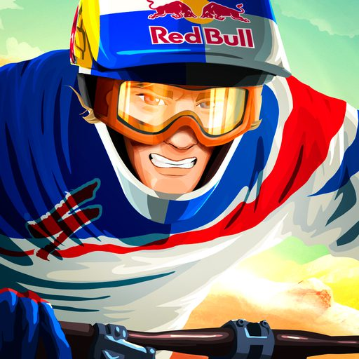 Bike Unchained 1.195 APK MOD | Download Android