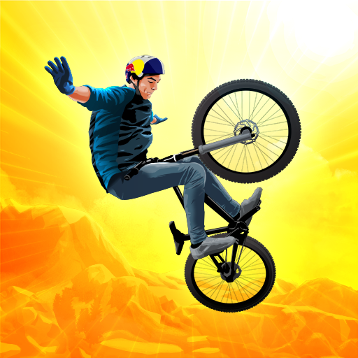 Bike Unchained 2 3.26.0 APK MOD | Download Android