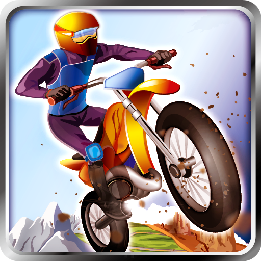 Bike Xtreme  APK MOD | Download Android