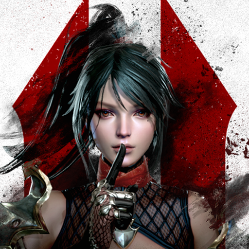 Blade II – The Return of Evil 2.0.0.0 APK MOD | Download Android