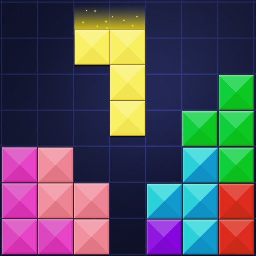 Block Puzzle 1.2.1 APK MOD | Download Android