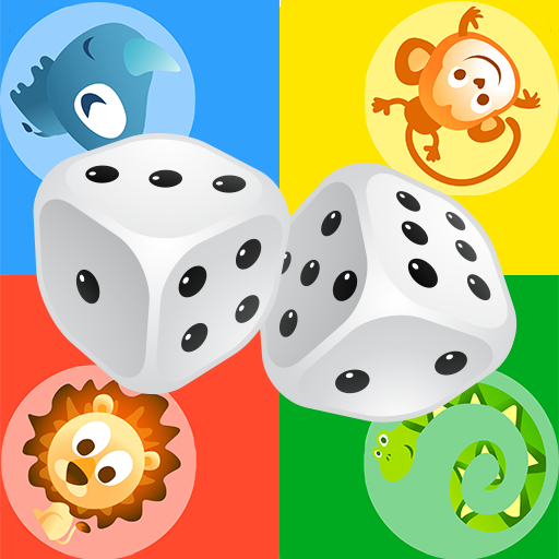 Board Games 1.2 APK MOD   Download Android