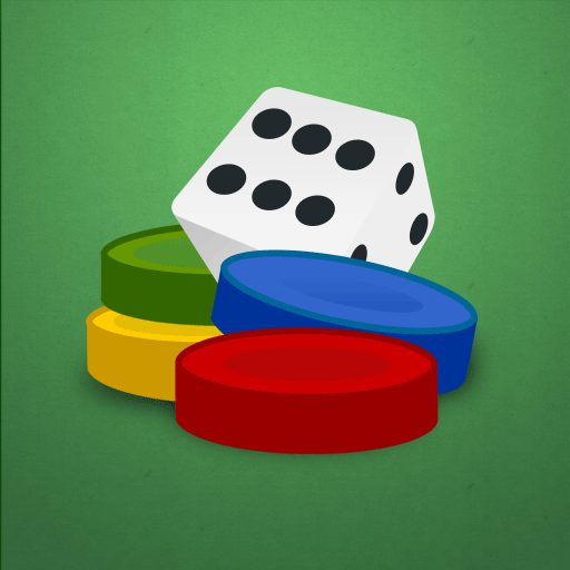 Board Games 3.3.6 APK MOD | Download Android