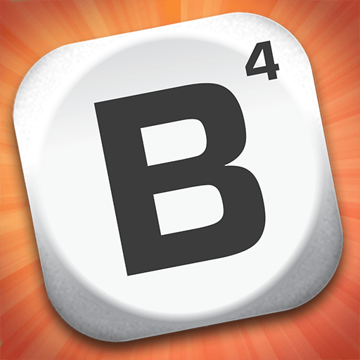 Boggle With Friends: Word Game 17.03 APK MOD | Download Android
