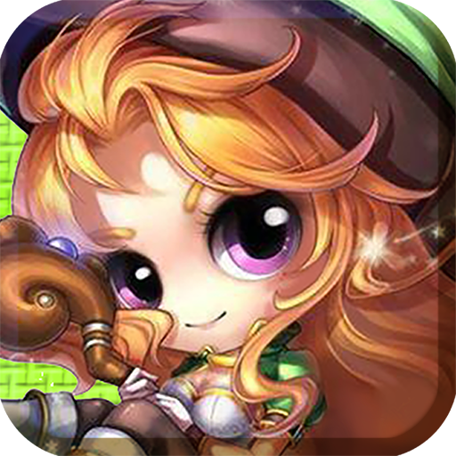 Bomb Master  APK MOD | Download Android