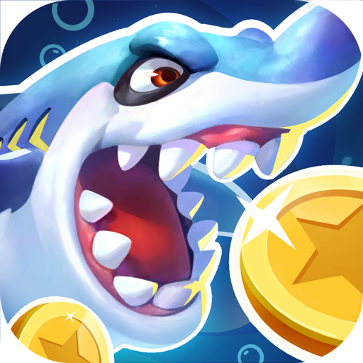 Bounty Fishing-Idle Fishing Master 1.2.8 APK MOD | Download Android