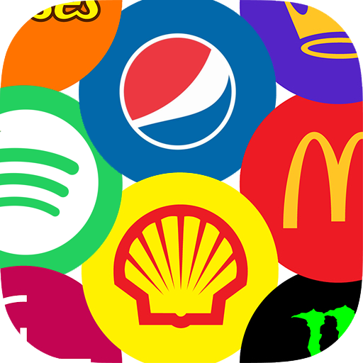 Brand Logo Quiz: Multiplayer Game 2.5.1 APK MOD | Download Android