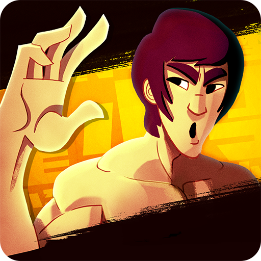 Bruce Lee: Enter The Game 1.5.0.6881 APK MOD   Download Android