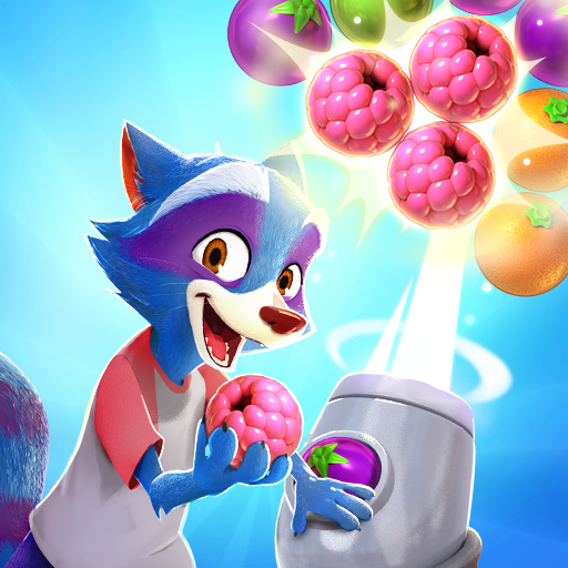 Bubble Island 2 – Pop Shooter & Puzzle Game 1.70.3 APK MOD | Download Android