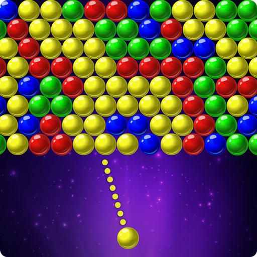Bubble Shooter 2 9.7 APK MOD | Download Android