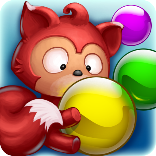 Bubble Shooter 2.22.52 APK MOD   Download Android