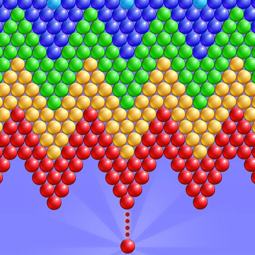 Bubble Shooter 3 11.6 APK MOD | Download Android