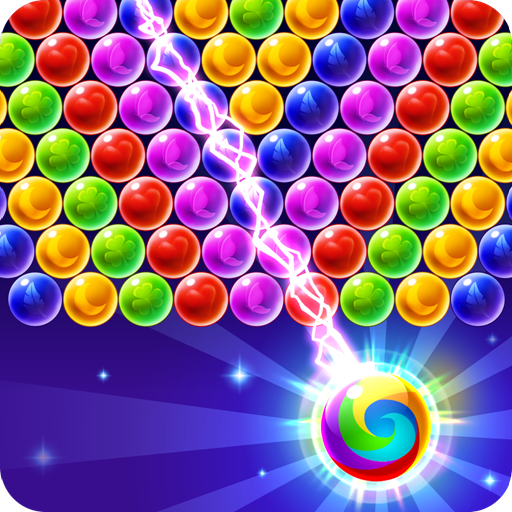 Bubble shooter 1.75.1 APK MOD | Download Android