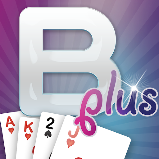 Buraco Plus 8.4 APK MOD | Download Android