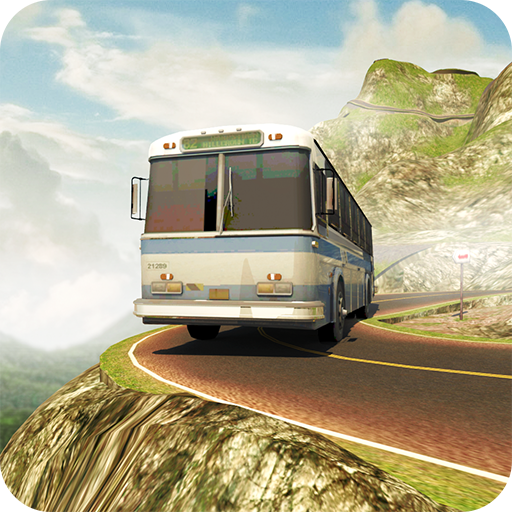 Bus Simulator Free 1.8 APK MOD | Download Android
