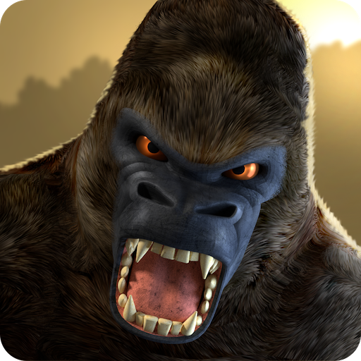 CCG Deck Adventures Wild Arena: Collect Battle PvP 1.4.15 APK MOD | Download Android