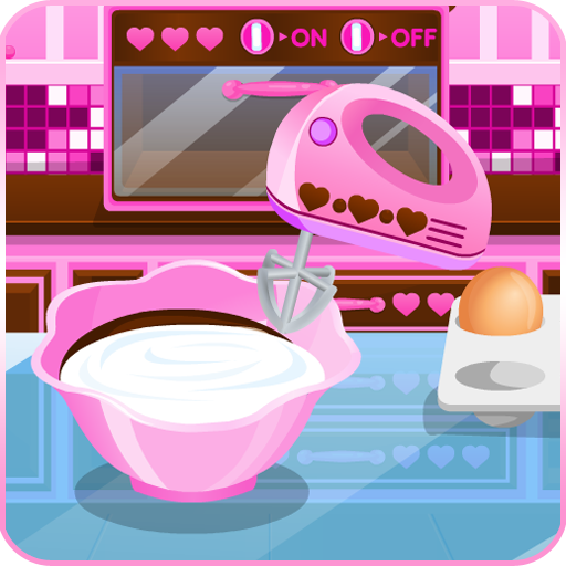 Cake Maker : Cooking Games 4.0.0 APK MOD | Download Android